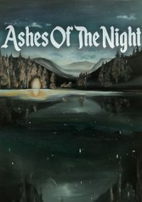 Ashes of the Night – фото обложки игры