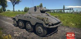 War Thunder. Трейлер ВВС Италии