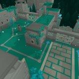 Скриншот Phantom Path – Изображение 10