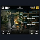 Скриншот Die Hard – Изображение 4