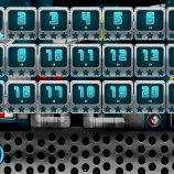 Скриншот Alphabet Robots Mahjong – Изображение 4