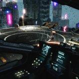 Скриншот Aircar – Изображение 2