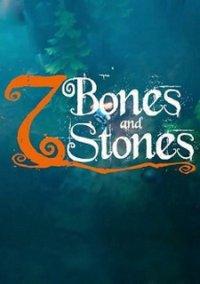7 Bones and 7 Stones - The Ritual – фото обложки игры