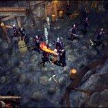 Скриншот Baldur's Gate: Dark Alliance – Изображение 2