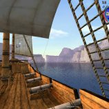Скриншот Pirates of the Caribbean – Изображение 9