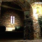 Скриншот Team Fortress 2: Brotherhood of Arms – Изображение 13