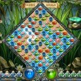 Скриншот Magic Match Adventures – Изображение 3