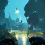 Скриншот Pandemic Express – Изображение 6