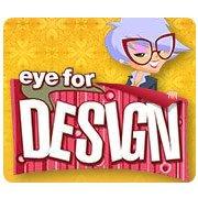 Eye for Design – фото обложки игры
