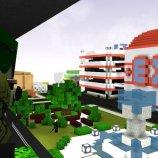 Скриншот Guncraft – Изображение 5