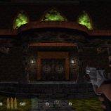 Скриншот Winthorp's Mansion – Изображение 1