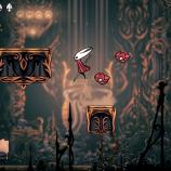 Скриншот Hollow Knight: Silksong – Изображение 8