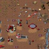 Скриншот Command & Conquer Remastered Collection – Изображение 11