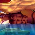 Скриншот Worms: Open Warfare – Изображение 23