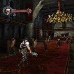 Скриншот Age of Pirates: Captain Blood – Изображение 84