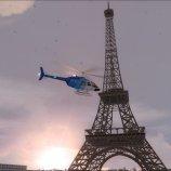 Скриншот Microsoft Flight Simulator X – Изображение 2