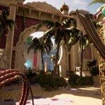 Скриншот City of Brass – Изображение 14