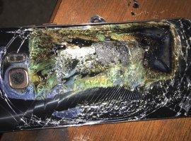 Sony PSVita, Galaxy Note 7 иWindows 8: названы 84 провала иошибки десятилетия вмире технологий