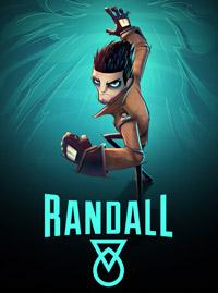 Randall – фото обложки игры