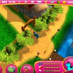 Скриншот Pony World 2 – Изображение 1
