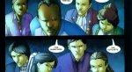 «Беглецы»— несупергеройский сериал, атипичная драма оподростках. - Изображение 14