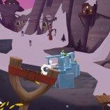 Скриншот Angry Birds VR: Isle of Pigs – Изображение 4