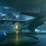 Скриншот World War Z – Изображение 7