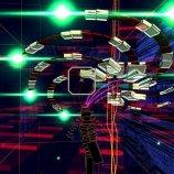 Скриншот Rez Infinite – Изображение 6