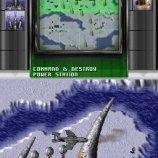 Скриншот Command and Destroy – Изображение 4