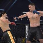 Скриншот EA Sports MMA – Изображение 122