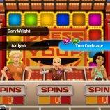 Скриншот Press Your Luck – Изображение 3