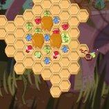 Скриншот Honeybee – Изображение 4