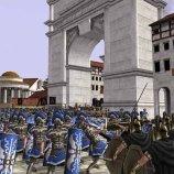Скриншот Rome: Total War - Alexander – Изображение 7