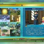 Скриншот Ni No Kuni 2: Revenant Kingdom – Изображение 104