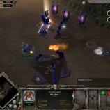Скриншот Warhammer 40,000: Dawn of War – Изображение 5