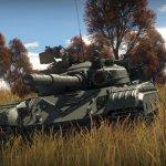 Скриншот War Thunder – Изображение 59