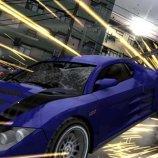 Скриншот Burnout Revenge – Изображение 5