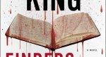 7 книг Стивена Кинга, которые действительно стоит читать. - Изображение 2