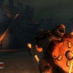 Скриншот Dark Shadows: Army of Evil – Изображение 142
