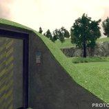 Скриншот Escape the Loop – Изображение 1