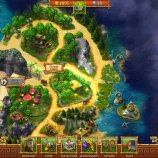 Скриншот Lost Lands: Mahjong – Изображение 10
