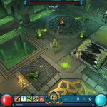 Скриншот The Mighty Quest for Epic Loot – Изображение 36
