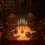 Скриншот Lust for Darkness – Изображение 6