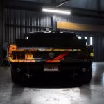 Скриншот Need for Speed: Payback – Изображение 10