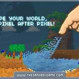 Скриншот The Sandbox – Изображение 3