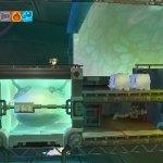 Скриншот Cave Story 3D – Изображение 16