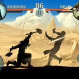 Скриншот Shadow Fight 2 – Изображение 5