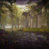 Скриншот MIND: Path to Thalamus – Изображение 5