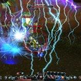 Скриншот LOCO – Изображение 1
