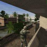 Скриншот Kuma\War – Изображение 7
